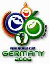 World Cup 2006 - Germany