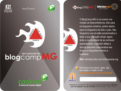 21-blogcamp_mg.jpg