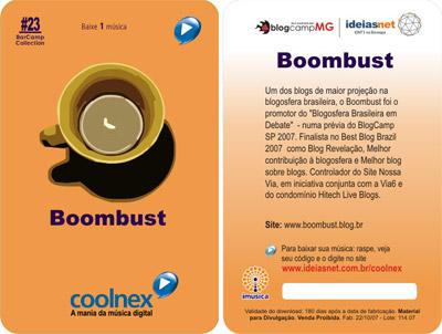 23-boombust.jpg