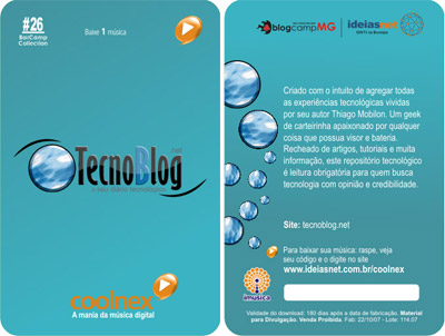26-tecnoblog.jpg