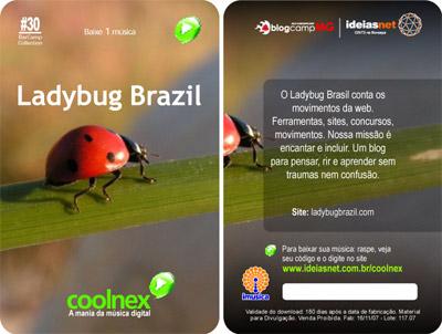 30-ladybug.jpg