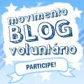 Blog Voluntário