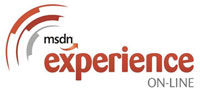 MSDN Experience