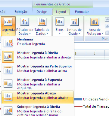 Dois Eixos no Excel - Figura 11