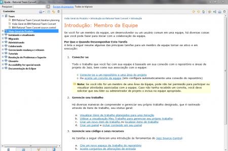 Help em Português - Clique na imagem para ampliar